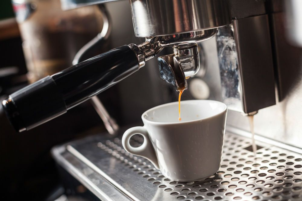 The Best Espresso Machines: Our Top 5 Machines For The Best Coffee